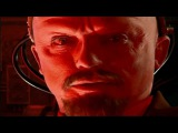 Command &amp Conquer Red Alert 2 - Yuri's Revenge Introduction