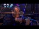 Yanni Полный восторг от скрипки
