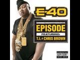 NEW MUSIC E40 -