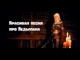 Песня про Ведьмака Song of the Witcher