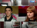 Бедная Настя vs богатого жениха тест ДНК и детектор лжи. От 22.06.16