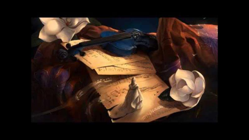 Никколо Паганини - Пляска ведьм