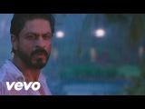 Песня из индийского фильма Dilwale