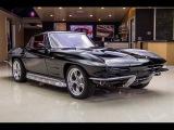 1964 Chevrolet Corvette Restomod For Sale