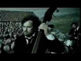Kaizers Orchestra - Evig Pint MUSIC VIDEO