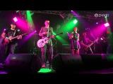ZNAKI 22 100 триллионов Live Концерт в клубе Зал Ожидания 5.09.2014