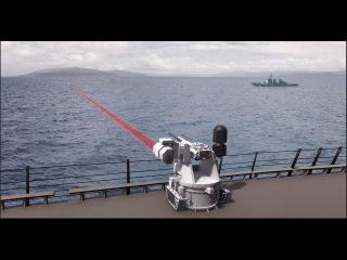 Джемилёв.Турция уничтожит флот России в Крыму за пару часов!