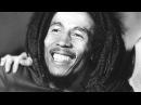 Моё богатство это жизнь! Bob Marley