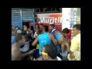 Veja como foi a lavagem do Bonfim 2016 em Salvador