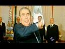 Леонид Ильич Брежнев правитель золотого века СССР