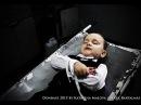 18 Маленький Саша. 4 года. Погиб под обстрелом в Донецке.