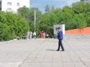 Внимание! Говорит Москва. День памяти и скорби. Миасс