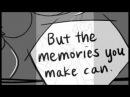 Sonadow~ secrets among us comic