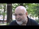 Кадыров о Дудаеве Джемаль про Амирова и Хачилаева Нарезки