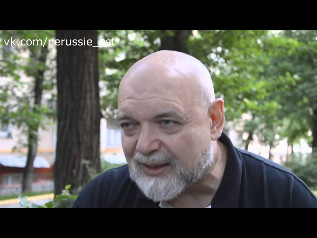 Кадыров о Дудаеве, Джемаль про Амирова, и Хачилаева Нарезки