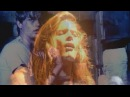 Skid Row Wasted Time Official Music Video
