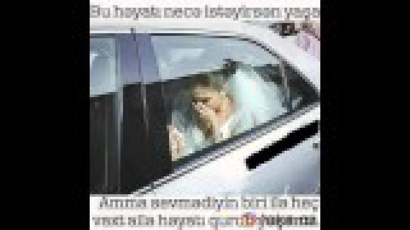 Seymur Hesret Revayet 2016.WhatsApp(994)0556956585 www.xodver.az