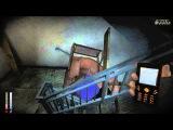Cry of Fear   серия 2 Гостеприимный дом