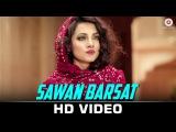 Sawan Barsat - Official Music Video | Basant Singh | Geet Singh & Ananya Sengupta