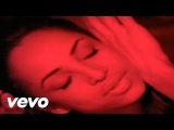 Sade - Kiss Of Life (Official Video)