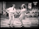 Elvis Presley Bossa nova end Fred Astaire Rita Hayworth