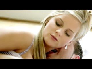 Блондинка любит сверху Порно порнуха порево секс миньет анал групповуха кончил сиськи в рот русское трахнули школьницы малолетки