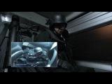 Репортаж 2  REC 2 (2009) - трейлер фильма HD