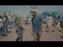 Isaiah Rashad - 4r Da Squaw