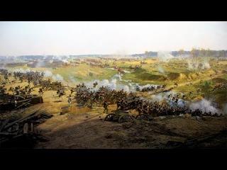 1812 - Первая Отечественная, 1 серия [2015]