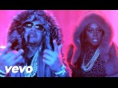 Fat Joe Remy Ma All The Way Up ft French Montana Infared Official Music Video