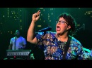 Austin City Limits Web Exclusive: Alabama Shakes Gemini
