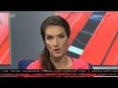 Сможете ли вы платить по новым тарифам Моя Татьяна Кравченко 04.09.16