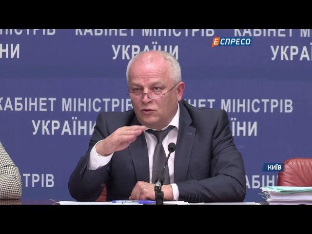 Гройсман: обороноздатність України є пріоритетом держбюджету-2017
