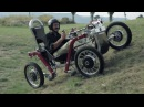 Swincar - Discovery Channel napisy PL