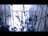ERNESTO CORTAZAR - Beethoven's Silence
