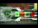 DEMOLITORE KOMBIHAMMER BOHRHAMMER MILWAUKEE KANGO 950S 950 S SDS MAX