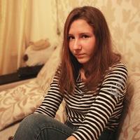 Виктория Жишко