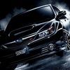 Магазин запчастей и автосервис Subaru в Твери