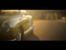 G2G Rides: Volkswagen Karmann Ghia