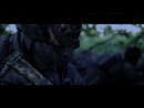 Dutch Special Forces _ Now or Never _ 2016