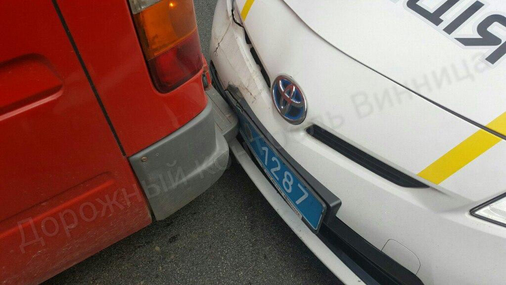 BHDi21jzQLI.jpg