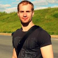 Валентин Фёдоров