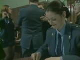 Тайны следствия и вечеринка в связи с назначением Швецовой на должность зампрокурора: