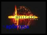 Барбитура (Barbitura) - Hellgate