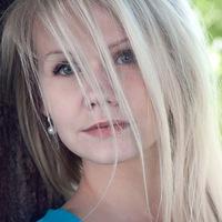 Екатерина Рябева