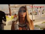 Roxette - Listen To Your Heart (Ennis Summer Remix 2k15) HD