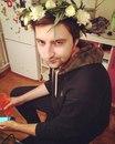 Дима Сыендук, видеоблогер