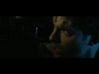Под водой (2015)