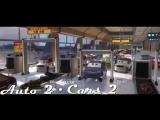 Kinoled • Обзор фильма Тачки 2 с 26 февраля в YouTube