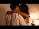Nino Rota - The Godfather Theme  Нино Рота - Крестный отец